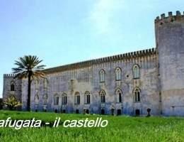 castello_di_donnaf.docx