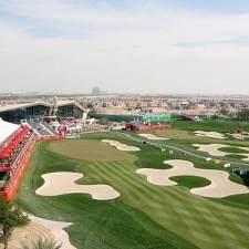 Abu-Dhabi- x News