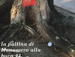 Pallina_Matteo