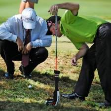 The-Basic-Rules-of-Golf
