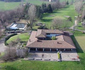 golf-club-bologna-club-house-01-1500x1000