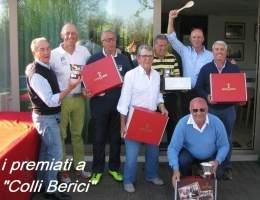 PREMIATI-COLLI-BERICI