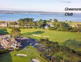 Greenore-Golf-Club-from-the-Sky-18