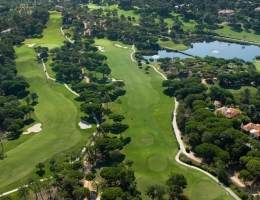 Quinta-do-lago-golf-course