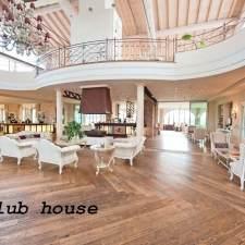 Golf-Hotel-Chevrò-1