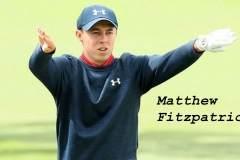 Matt-Fitzpatrick-Masters-788926