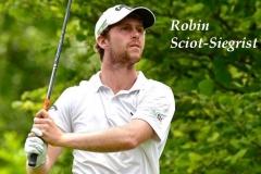 Robin Sciot-Siegrist