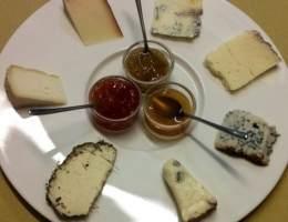 degustazione-di-formaggi