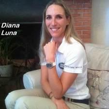 italian-open-diana-luna-si-piazza-terza