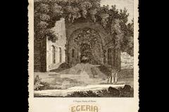 1700-1900