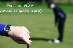 Pace-of-play