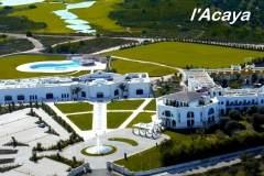 campi-da-golf-in-puglia-acaya