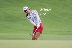 Minjee-Lee-Golf-Mai-Groves-Shutterstock.com_-nu1jv5jjfi6ye902cowrxca2kmkp8i7kbwgpreocn4