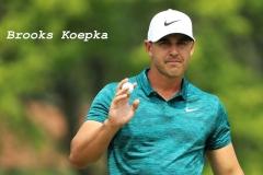 brooks-koepka-pga-championship-2018-sunday-smile-smirk