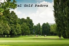 Albo-dOro-Golf-Padova