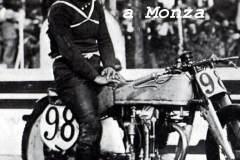 Taruffi-Monza-Norton.x82095