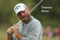 Thomas Bj