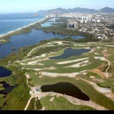 olympic_golf_course_481588274_1080-