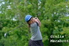 Giulia-Marabotti-e1558074755473