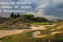 Whistling Straits 1