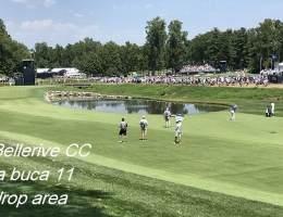 pga-championship-11th-hole-drop-area