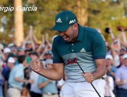 Sergio-Garcia-Augusta-Golf-Twitter-PGA-Tour-800x533
