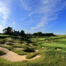 golf-us-pga-championship-whistling-straits-18th-hole-us-pga_3330791
