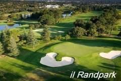 randpark-golf-course-1