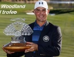 Gary+Woodland+Trophy