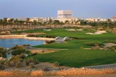 education-city-golf-club_094585_full