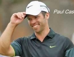 Paul-Casey-590853