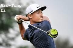 Hao-Tong Li