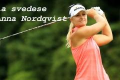 anna-nordqvist-ana-e1536535105725