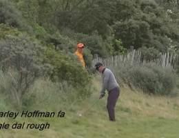 CharleyHoffman fa eagles da rough