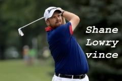 Shane-Lowry