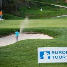 big-golf-tournaments-special-events-tournaments-special-events-european-tour-qualifying-school-finals-10-