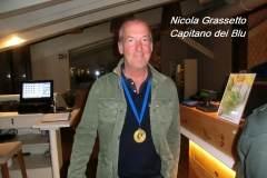 Nicola Grassetto