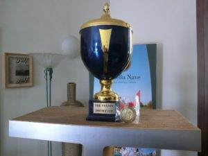 TWENTY DOUBLE CUP