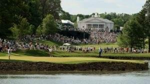 99° PGA Championship