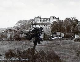 Castello_di_Tassarolo