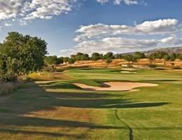 Donnafugata-golf-4
