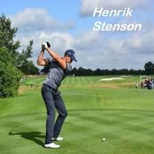 Henrik-Stenson-800x600-800x600