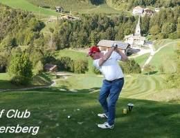 GolfurlaubPetersberg-Loch15Seis