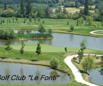 golf-club-le-fonti_005242_full