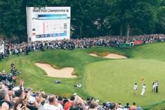 2019-09_BMW_PGA_Championships_hospitality_2019-large