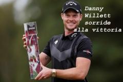 danny-willett_2 (1)