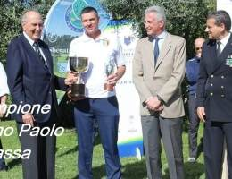 PAOLO-VERNASSA-CAMPIONE-ITALIANO-AGLI-OPEN-FOR-DISABLED-DI-GOLF-590e086eac0c34