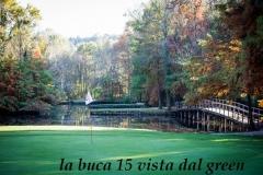 BUCA_15-1024x682