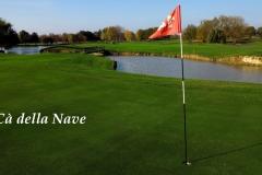 golf-club-ca-della-nave_076727_full