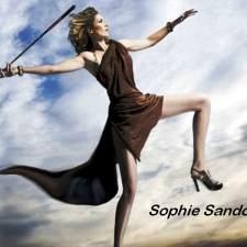 480full-sophie-sandolo-